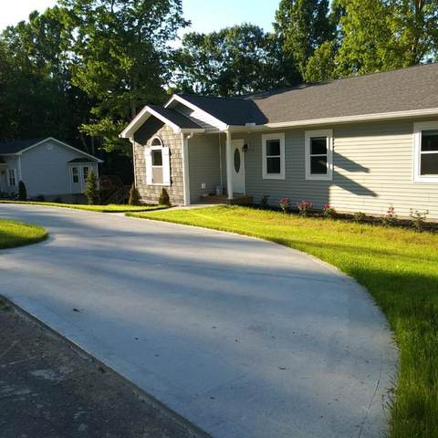 108 County Rd 200, Athens, TN 37303 (#1124167) :: Realty Executives