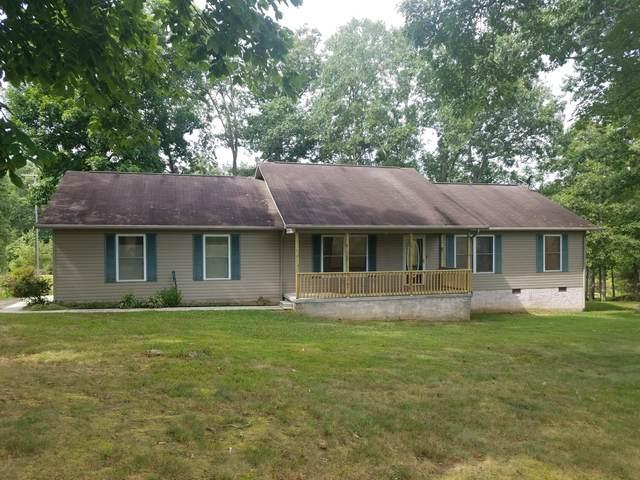 8590 Lantana Rd, Crossville, TN 38572 (#1124173) :: Venture Real Estate Services, Inc.
