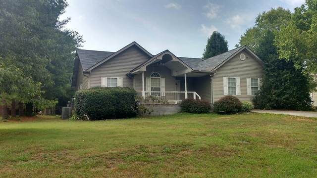 214 Avecor Drive, Vonore, TN 37885 (#1124193) :: The Sands Group