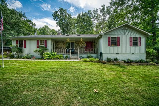 117 Rutgers Circle, Fairfield Glade, TN 38558 (#1124287) :: Venture Real Estate Services, Inc.