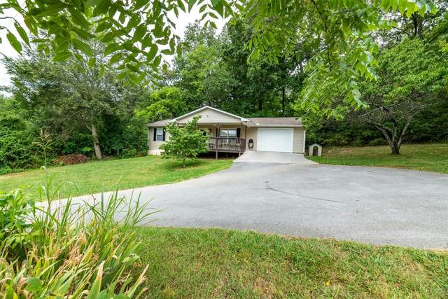 8119 Pelleaux Rd, Knoxville, TN 37938 (#1124308) :: The Sands Group