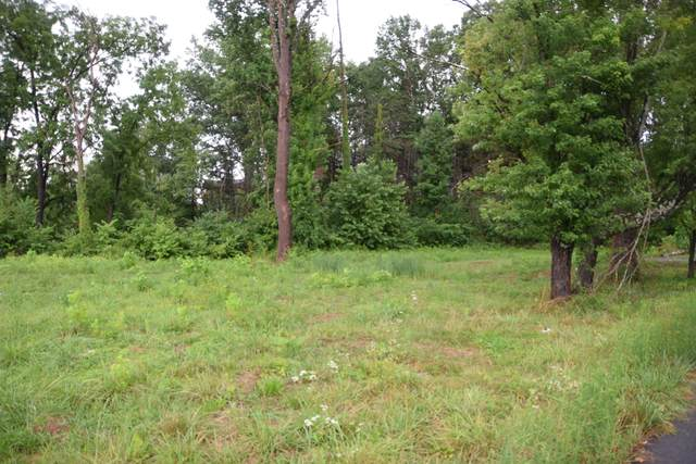 404 Popular Lane, Gatlinburg, TN 37738 (#1124312) :: Tennessee Elite Realty
