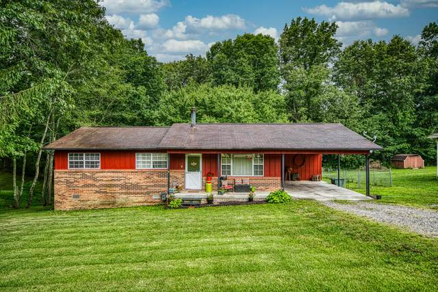 864 Prentice St, Crossville, TN 38555 (#1124430) :: Venture Real Estate Services, Inc.