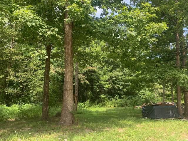 1016 Sunshine Estate Lane, Jamestown, TN 38556 (#1124569) :: The Cook Team