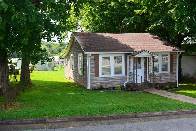 1002 Bon Street, Lenoir City, TN 37771 (#1125179) :: Venture Real Estate Services, Inc.