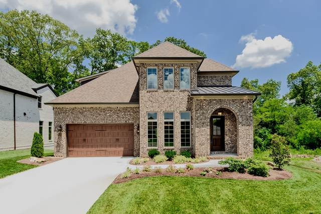 234 Cool Springs Blvd, Knoxville, TN 37934 (#1125343) :: The Sands Group
