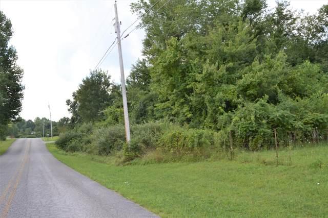 Lantana Drive, Crossville, TN 38572 (#1126082) :: Venture Real Estate Services, Inc.