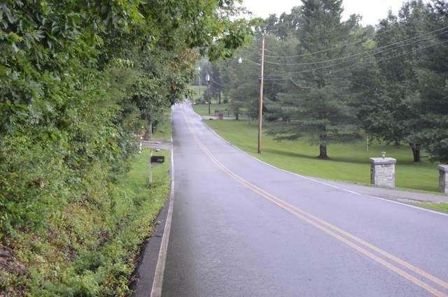 Dayton Ave, Crossville, TN 38555 (#1126166) :: Venture Real Estate Services, Inc.