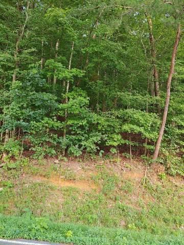 Lot 38 Melton Hill Circle, Clinton, TN 37716 (#1126253) :: Tennessee Elite Realty