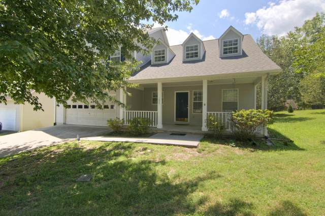 1029 Edenbridge Way, Knoxville, TN 37923 (#1126491) :: The Sands Group