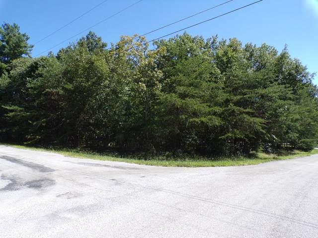 113 Walden Ridge Drive, Fairfield Glade, TN 38558 (#1126852) :: Shannon Foster Boline Group