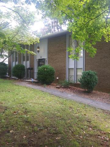 4312 Redwen Rd, Knoxville, TN 37938 (#1126903) :: Catrina Foster Group