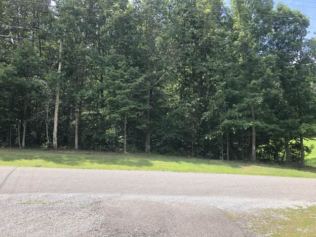 8060 Delaware Dr Drive, Crossville, TN 38572 (#1127085) :: Realty Executives