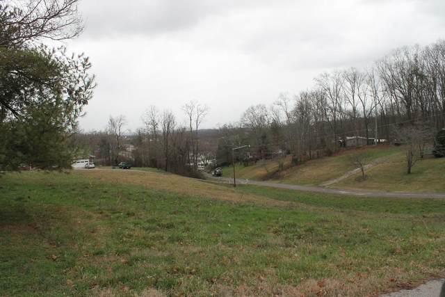 Lot 14/20 Rebecca Lane, Jefferson City, TN 37760 (#1127251) :: Venture Real Estate Services, Inc.
