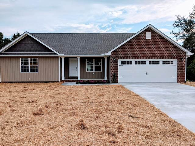 108 County Rd 7030, Athens, TN 37303 (#1127340) :: Venture Real Estate Services, Inc.