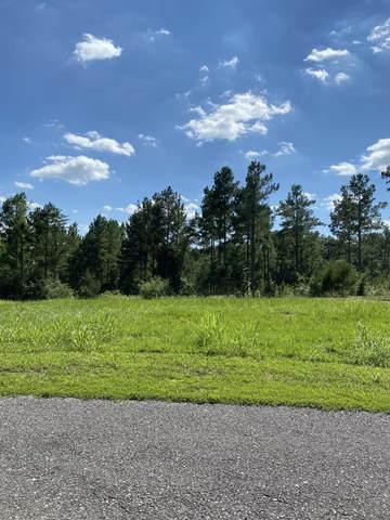 Wilderness Drive, Vonore, TN 37885 (#1127344) :: A+ Team
