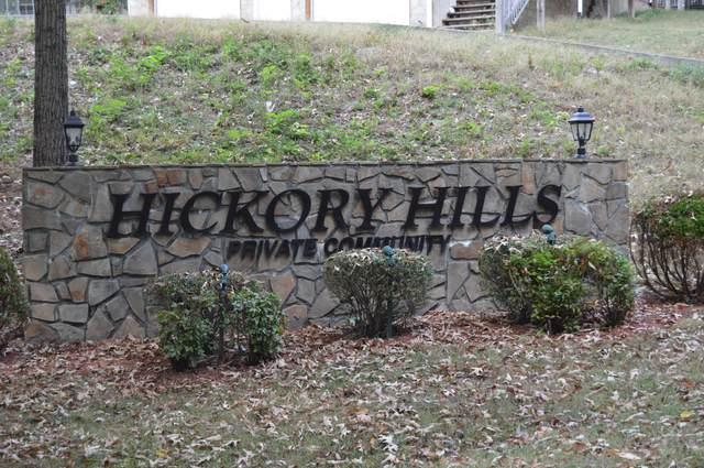 00 County Road 200 (Lot 7), Athens, TN 37303 (#1127437) :: Realty Executives