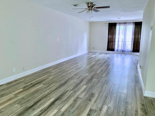19 Bradford Circle Circle, Oak Ridge, TN 37830 (#1127509) :: Exit Real Estate Professionals Network