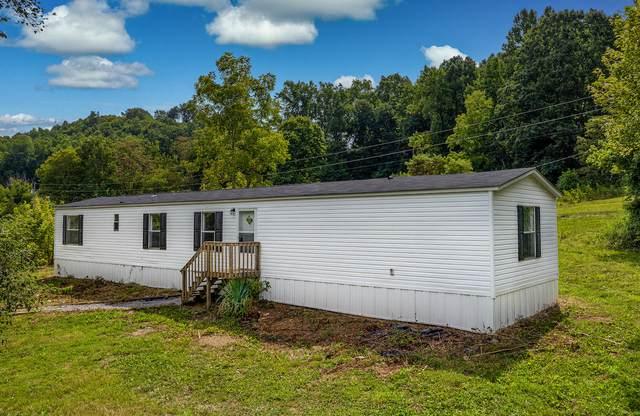 404 Amis Chapel Rd, Surgoinsville, TN 37873 (#1127778) :: Billy Houston Group