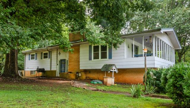 120 County Road 556, Athens, TN 37303 (#1127987) :: Catrina Foster Group