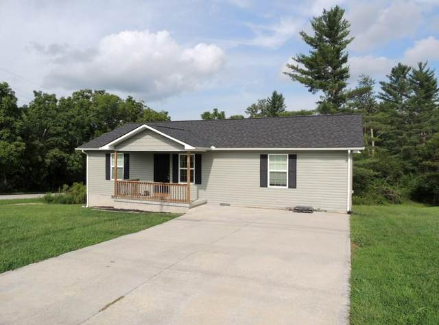 482 Old Jamestown Hwy, Crossville, TN 38555 (#1128477) :: Catrina Foster Group