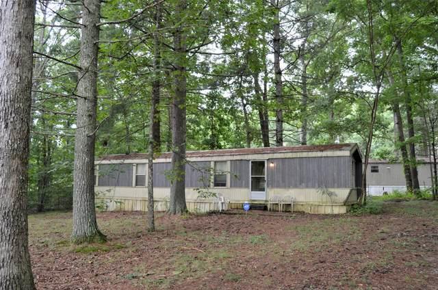 1054 Tekesta Ridge, Crossville, TN 38572 (#1128550) :: Tennessee Elite Realty