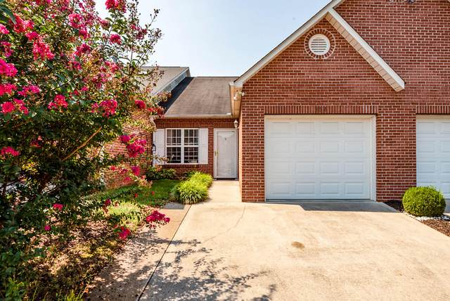 8616 Constance Way, Knoxville, TN 37923 (#1128629) :: The Sands Group