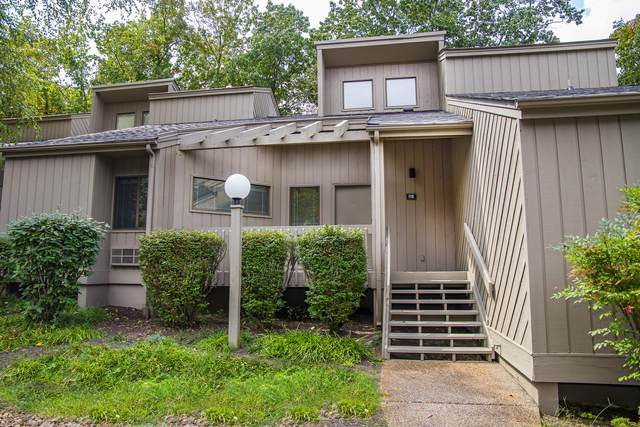 115 Eagle Court, Crossville, TN 38558 (#1128728) :: Realty Executives