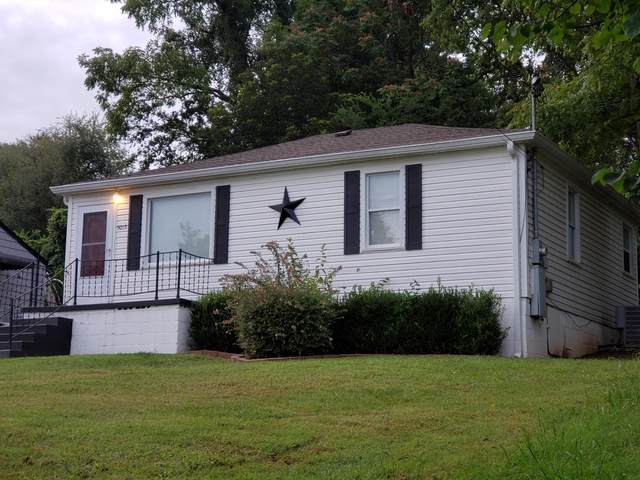 5015 Mcintyre Rd, Knoxville, TN 37914 (#1128755) :: Catrina Foster Group