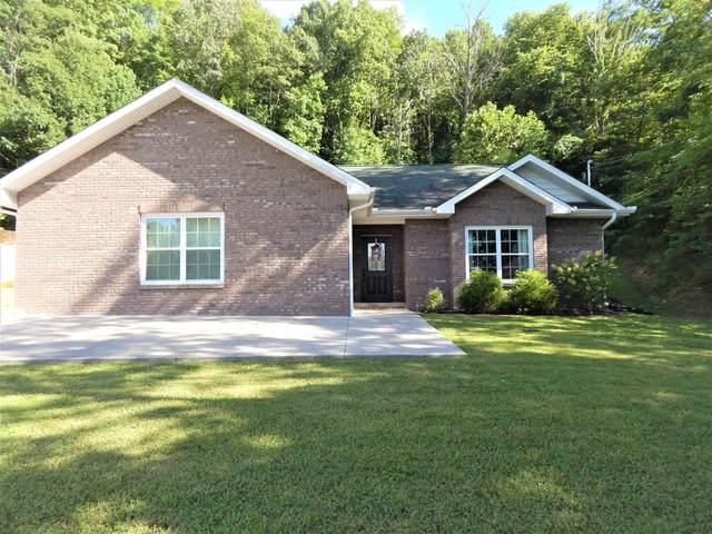 8116 Wiebelo Drive, Knoxville, TN 37931 (#1128874) :: Venture Real Estate Services, Inc.