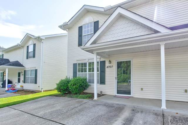 4707 Scepter Way, Knoxville, TN 37912 (#1128903) :: The Sands Group