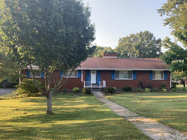7120 Sheffield Drive, Knoxville, TN 37909 (#1129035) :: Venture Real Estate Services, Inc.