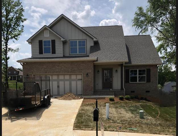 258 Caulderwood Lane, Lenoir City, TN 37771 (#1129072) :: Catrina Foster Group