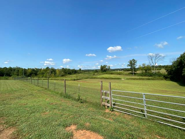 329 County Road 439, Athens, TN 37303 (#1129388) :: Shannon Foster Boline Group