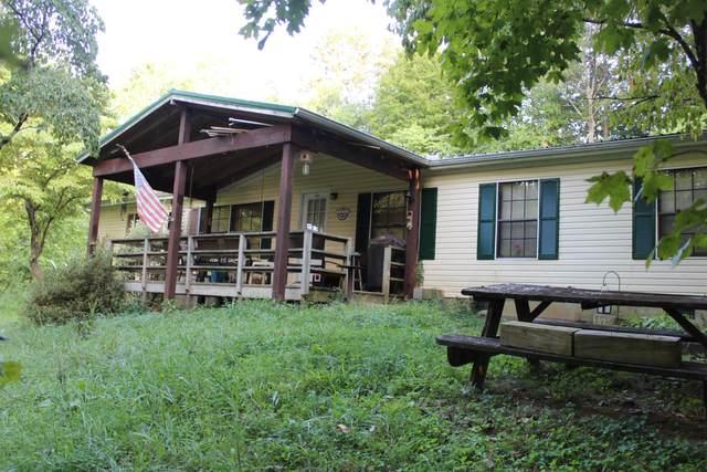 12918 Lovelace Rd, Knoxville, TN 37932 (#1129408) :: Adam Wilson Realty