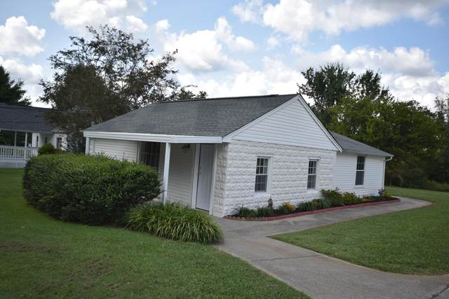 108 Black Oak Ridge Rd, Seymour, TN 37865 (#1129460) :: Venture Real Estate Services, Inc.