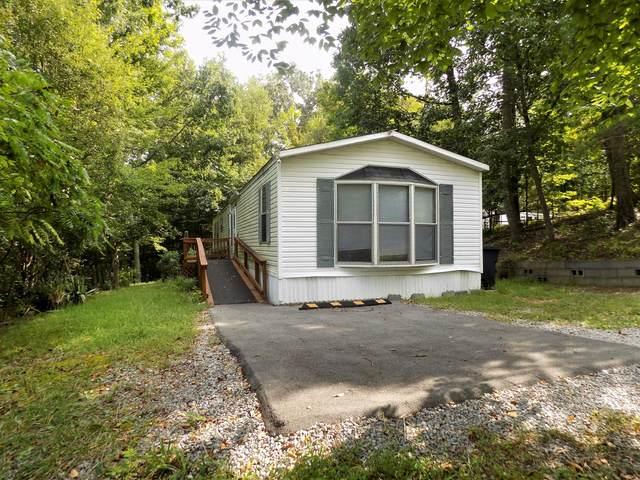 5129 Wild Cherry Lane, Strawberry Plains, TN 37871 (#1129864) :: Venture Real Estate Services, Inc.