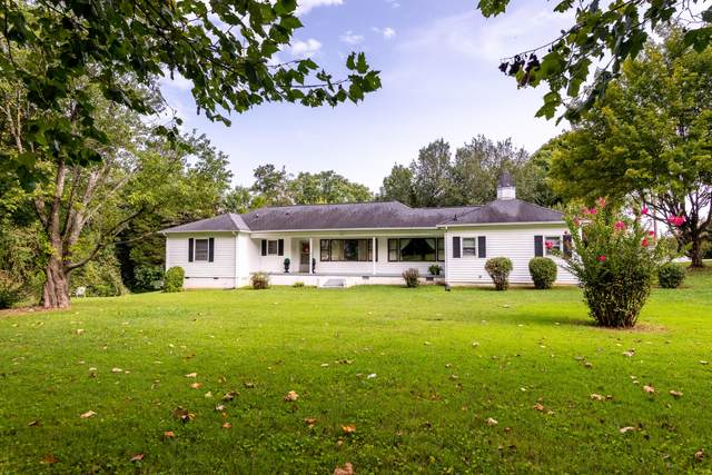 1500 Cedar Lane, Knoxville, TN 37912 (#1129934) :: Venture Real Estate Services, Inc.