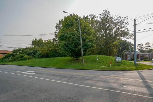 1208 Cedar Lane, Knoxville, TN 37912 (#1129978) :: The Cook Team