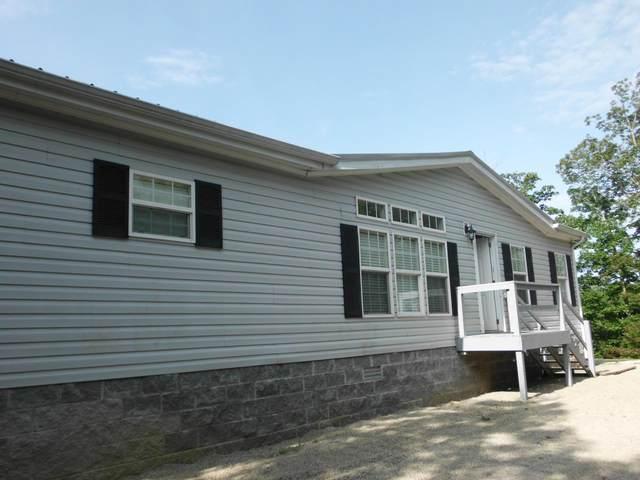 462 Smithfield Rd, Tellico Plains, TN 37385 (#1130051) :: Realty Executives Associates Main Street