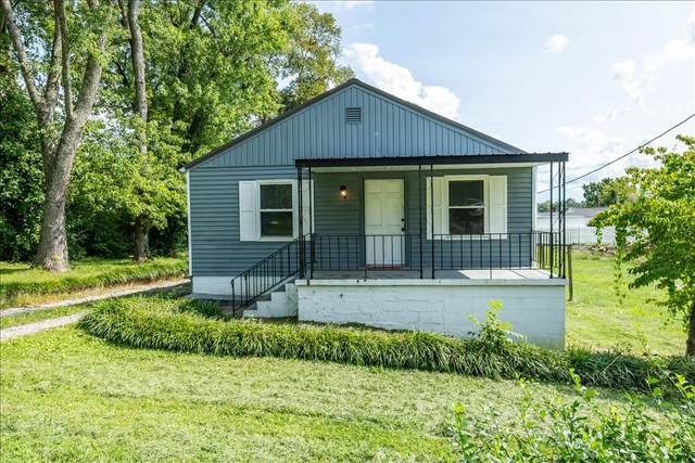 5028 Mcintyre Rd, Knoxville, TN 37914 (#1130115) :: Billy Houston Group