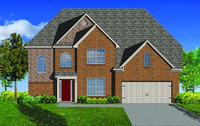 12628 Rocky Slope Lane, Knoxville, TN 37922 (#1130192) :: The Sands Group