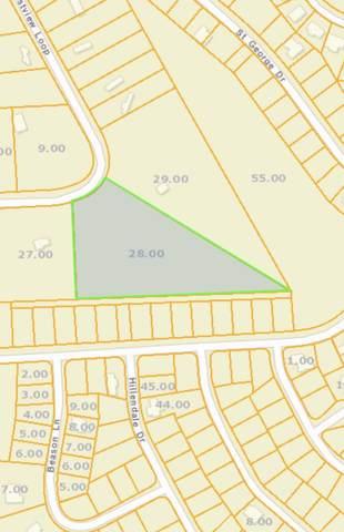 565 Crestview Loop, Crossville, TN 38571 (#1130202) :: Shannon Foster Boline Group