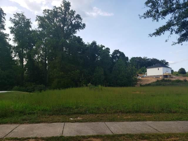 128 W Northberry St, Oak Ridge, TN 37830 (#1130357) :: The Cook Team