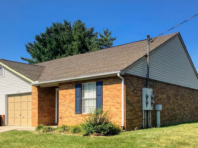 8000 Atmore Way, Powell, TN 37849 (#1130428) :: Exit Real Estate Professionals Network