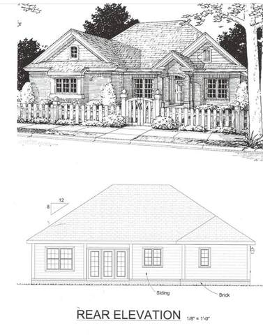 253 Ten Mile Lane, Ten Mile, TN 37880 (#1130447) :: Billy Houston Group
