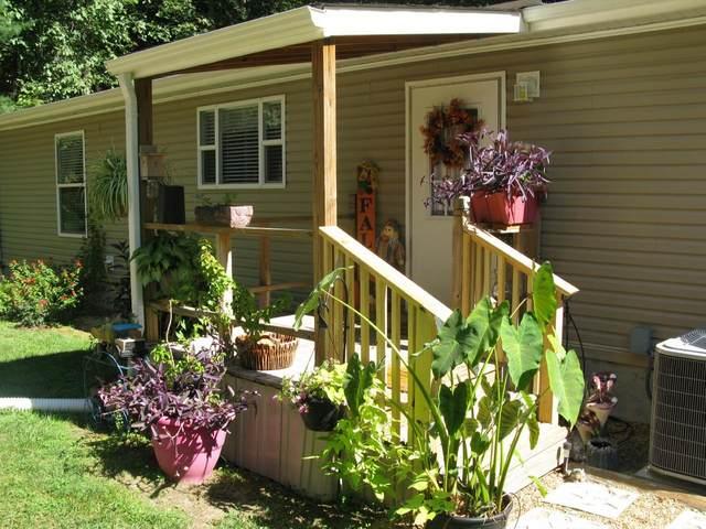 8069 Saratoga Drive, Crossville, TN 38572 (#1130475) :: Tennessee Elite Realty