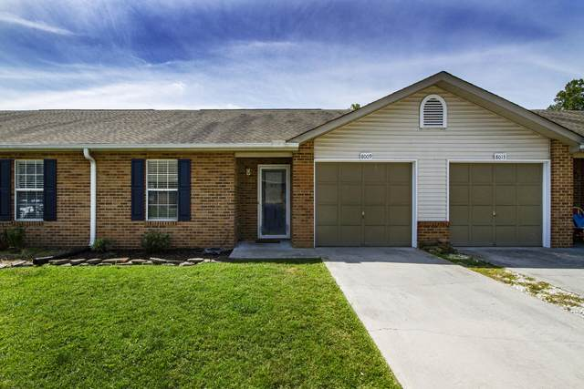 8009 Atmore Way, Powell, TN 37849 (#1130643) :: The Cook Team