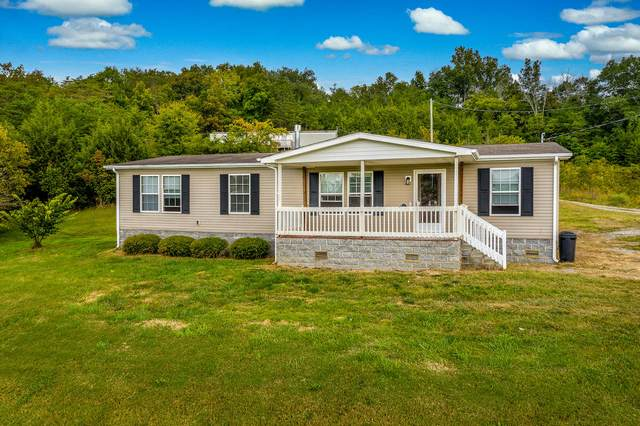 721 Old Midway Rd, Midway, TN 37809 (#1130697) :: Billy Houston Group
