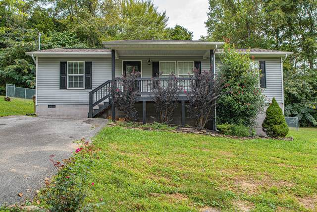 819 Oliver Rd, Knoxville, TN 37920 (#1130729) :: The Cook Team